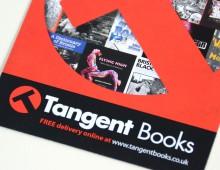 Tangent Books